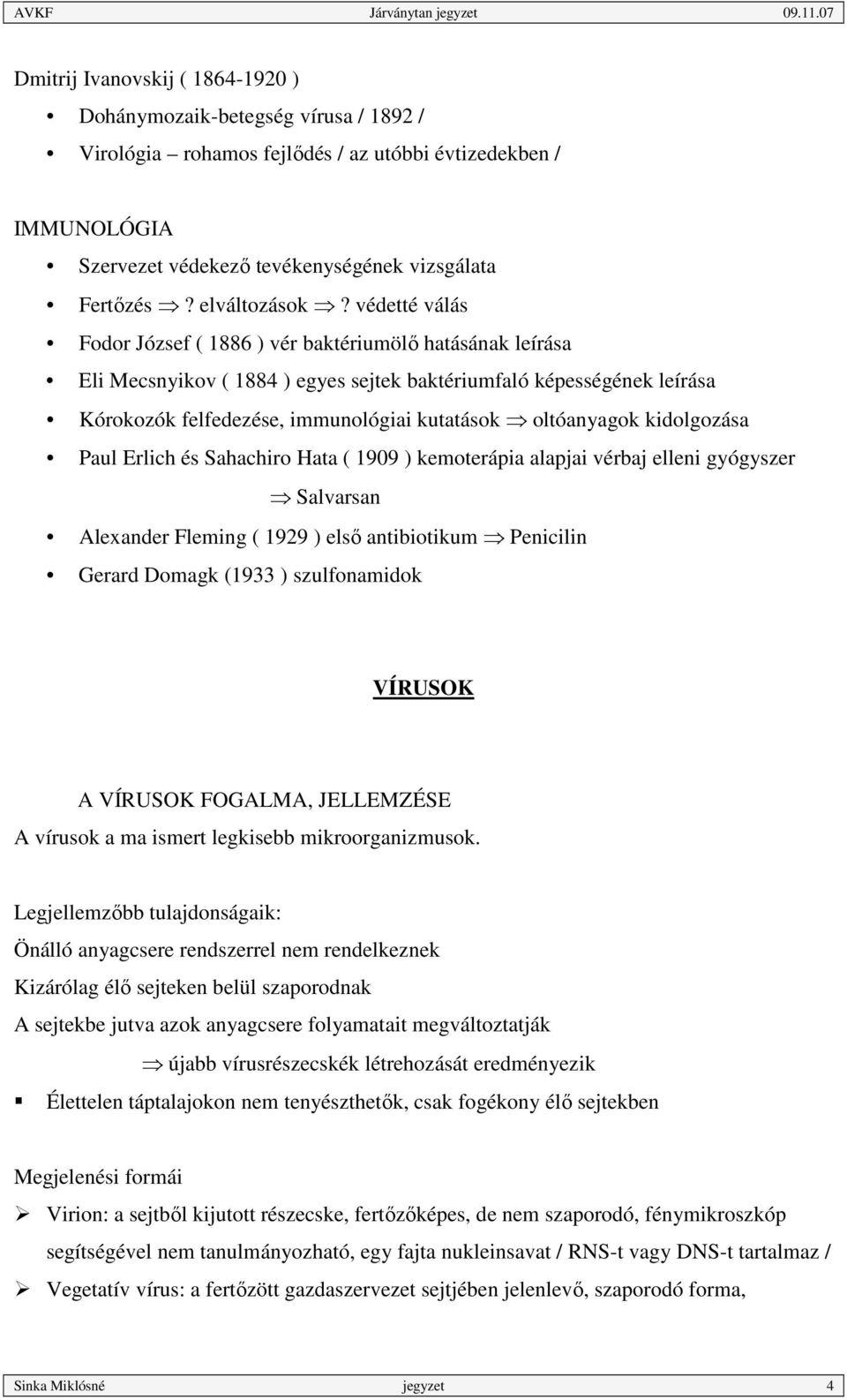 helminthiasis kórokozó)