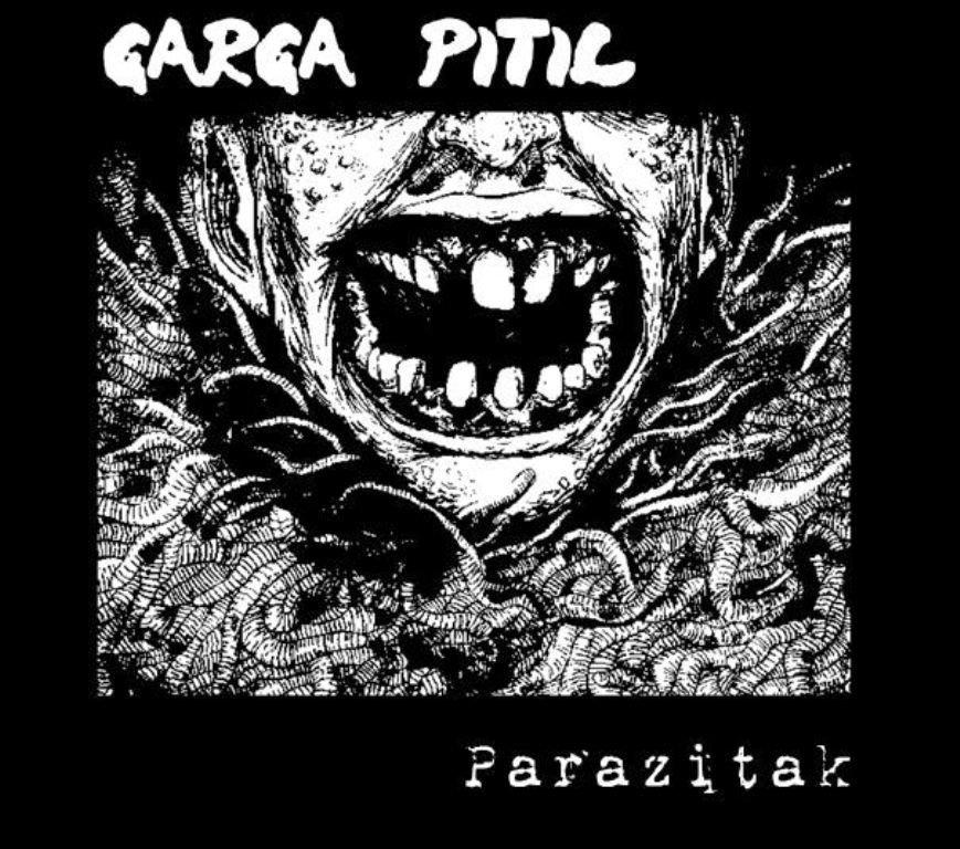 hip-hop paraziták
