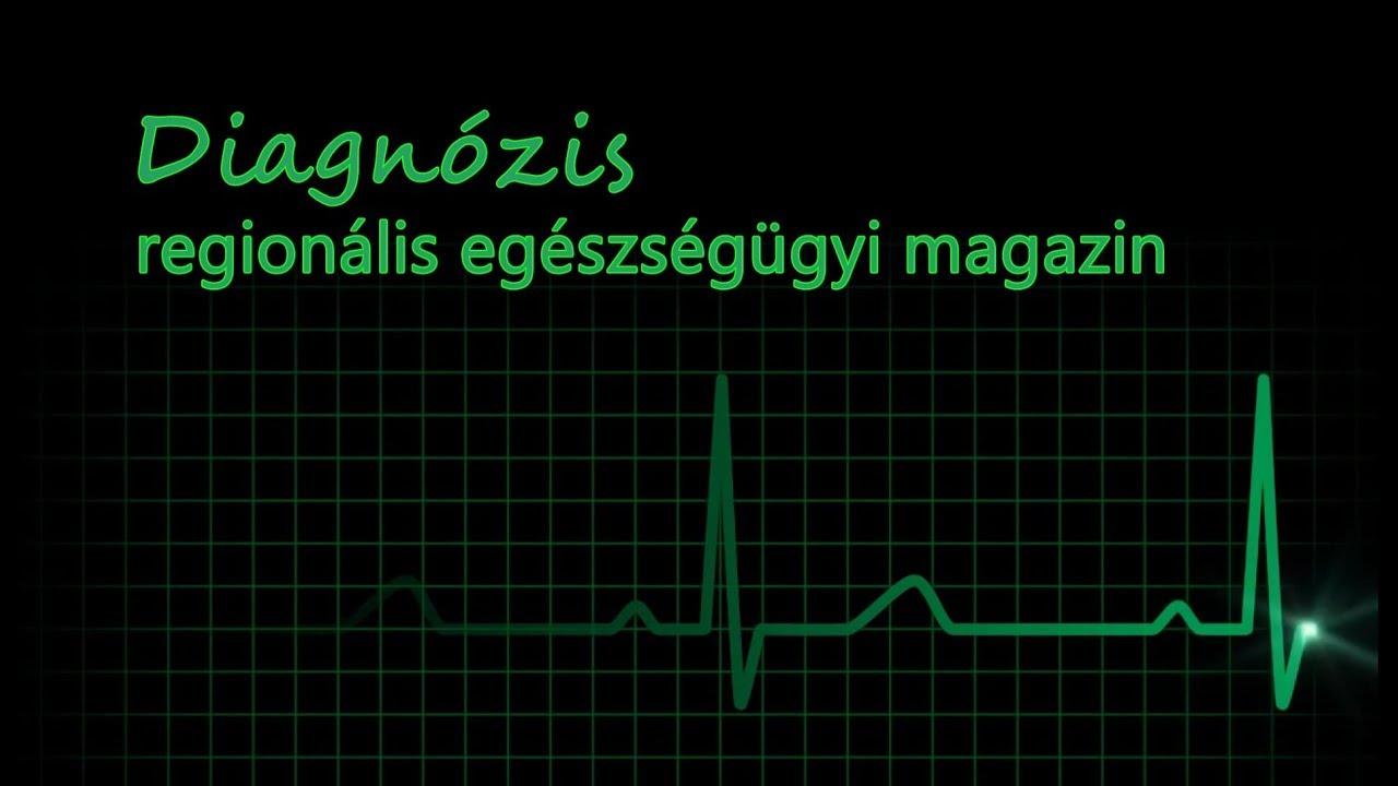 hpv ember vizsgák)