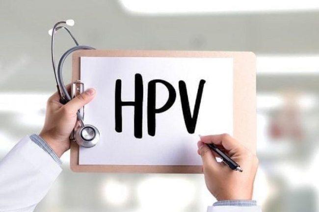 hpv vírus tedavisi izmir