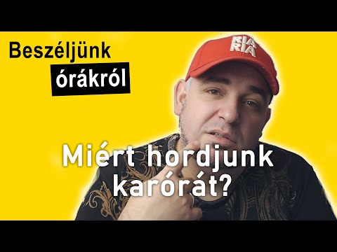 élő hip-hop paraziták)