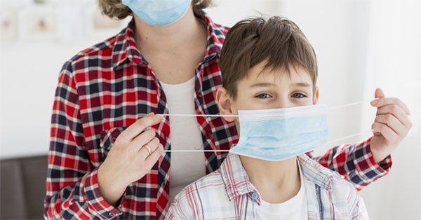 lépfene gyógyszer gyermekeknek