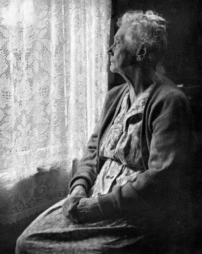 magányos mester)