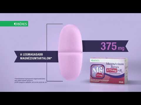 epehólyag giardiasis vegye ki férgeket az embereknél