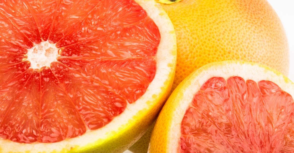 Májtisztító ételek fogyasztása a máj méregtelenítés érdekében