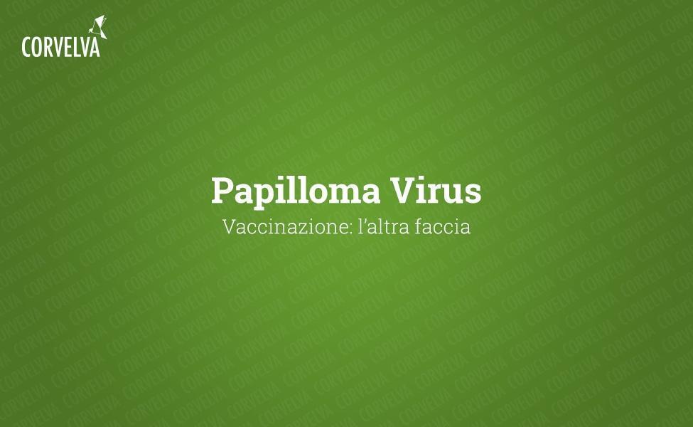 papilloma vírus a kutyaterápiában)