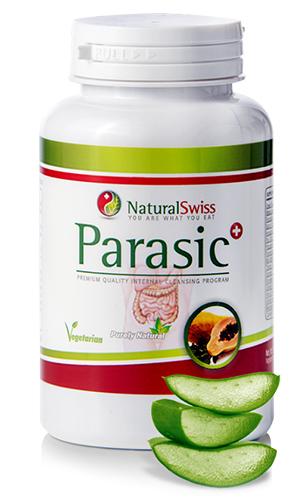 paraziták elleni gyógyszerek neve rák vagy rosszindulatú