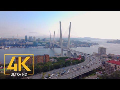 Paraziták kezelése Vladivostok - gajaliget.hu
