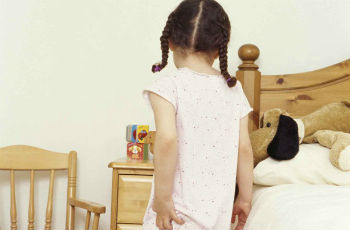 pinworms gyermekek év