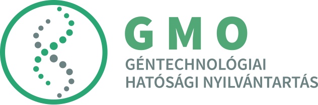 rák és géntechnológia)