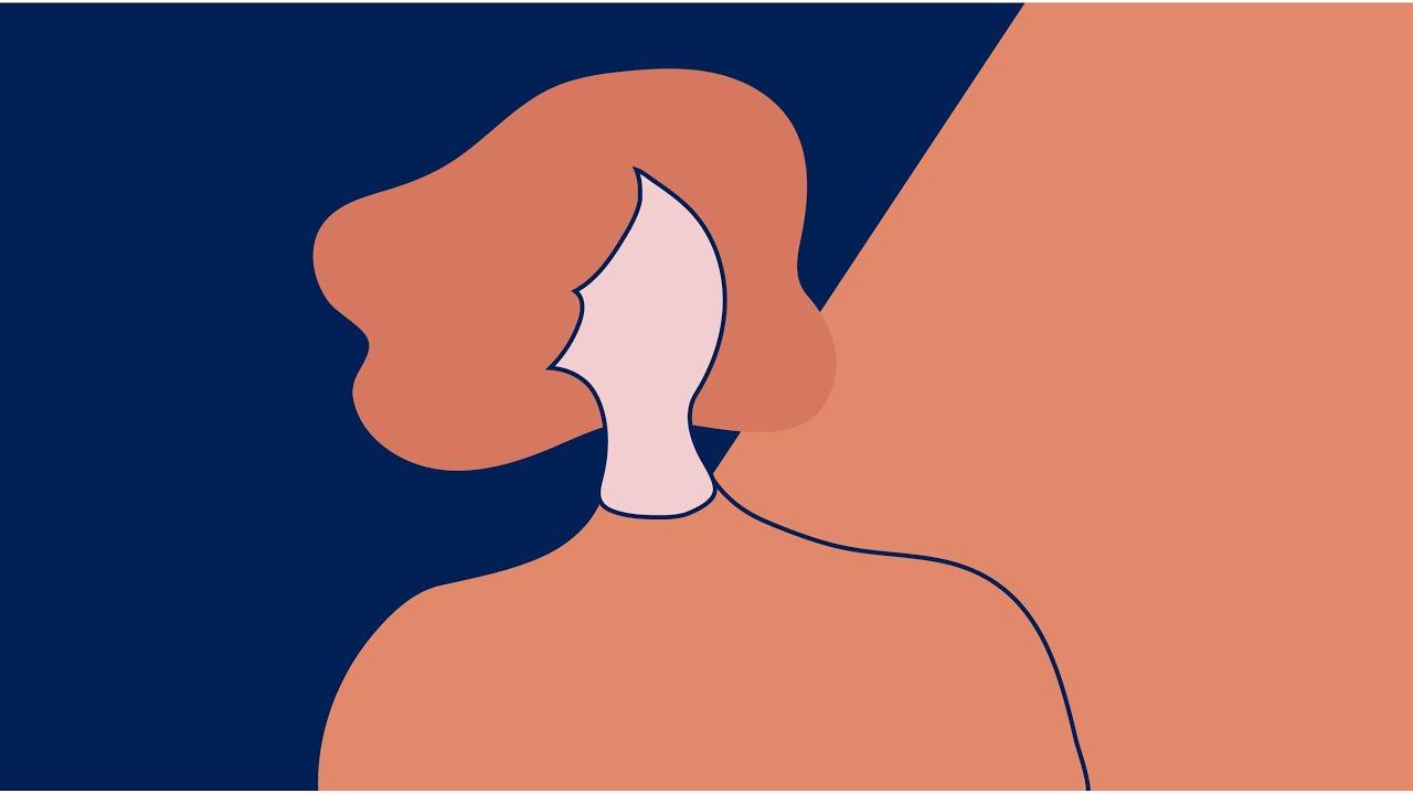szemölcsök a nyak fórumán