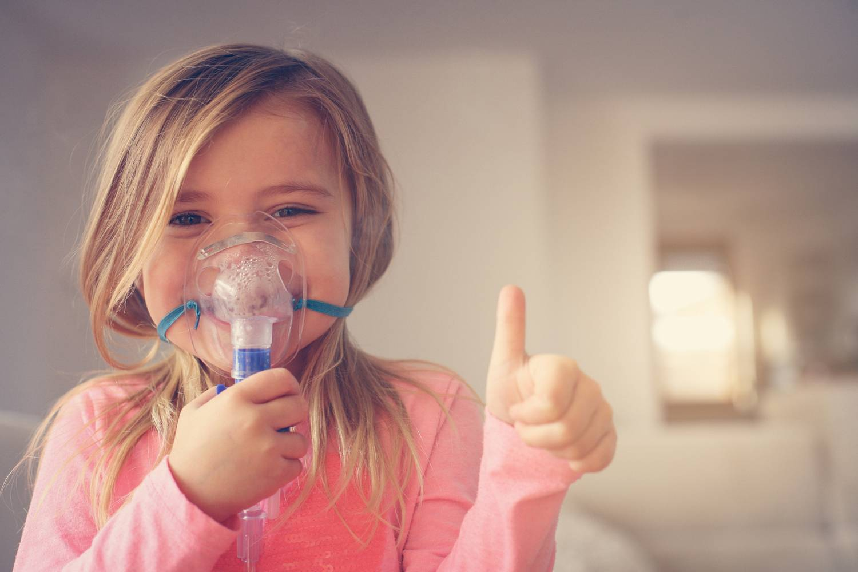 szélessávú betegség hpv járvány okoz