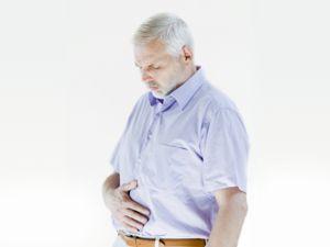 Vastagbélrák, végbélrák - tünetek, kezelés, megelőzés | gajaliget.hu