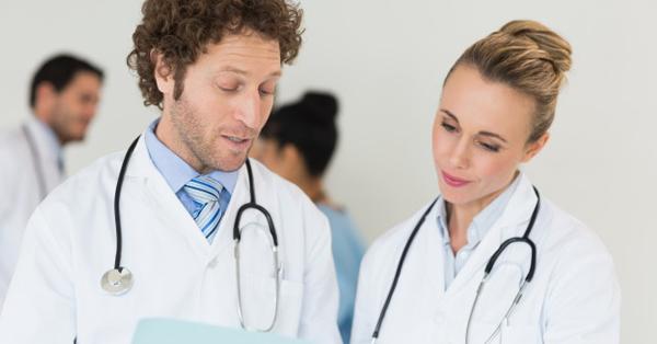 Palliatív kemoterápia és sugárkezelés végbélrákban | Rákgyógyítás