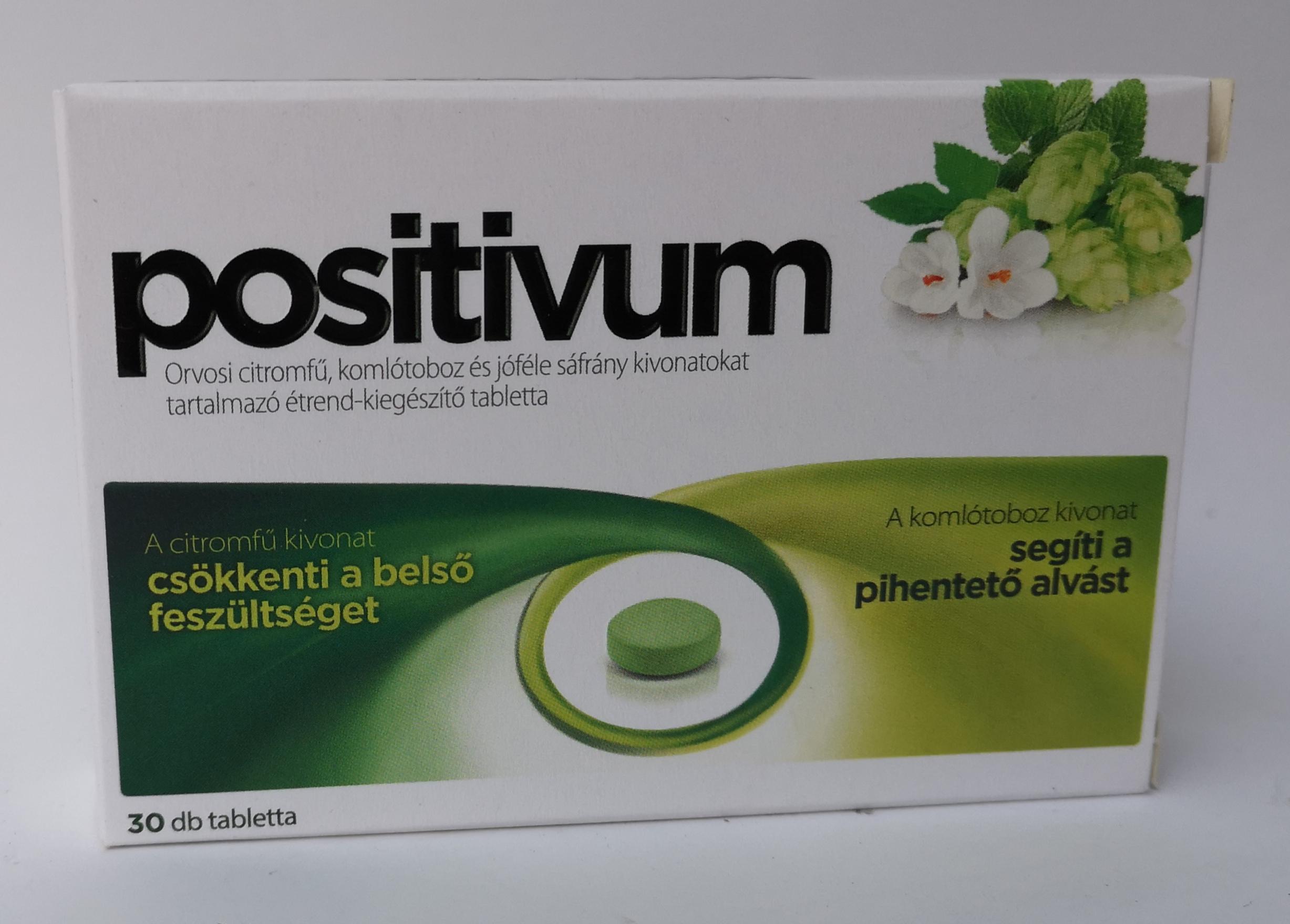 zentel tabletta prospektus