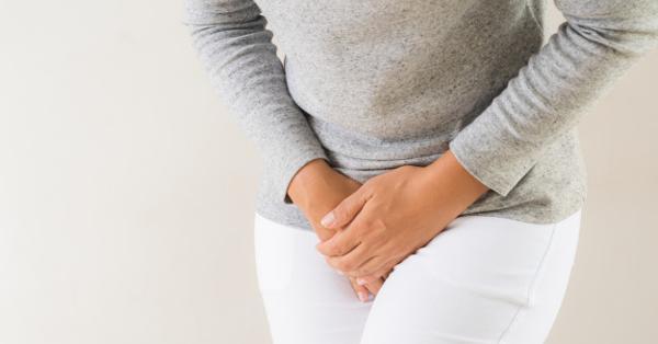 endometrium rák kiújulása távolítsa el a vitebszki papillómát