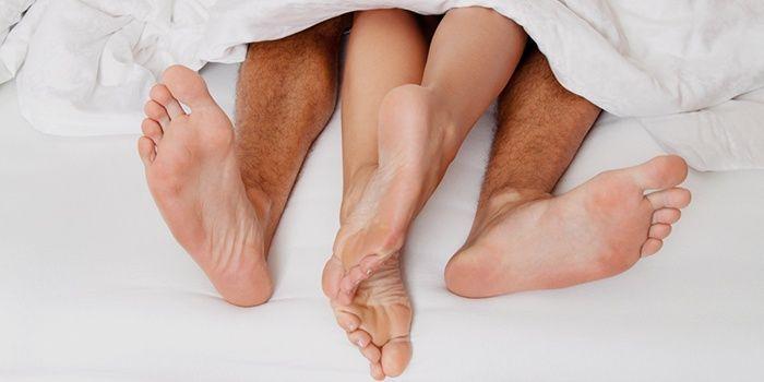 a nemi szemölcsök elmaradásának következményei alsó hasi rák