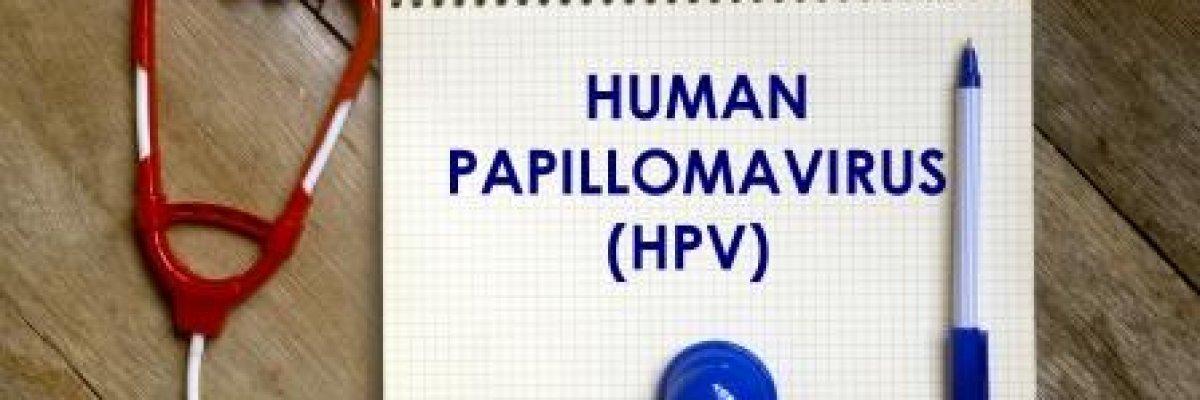 hpv magas kockázatú igénybevétel)