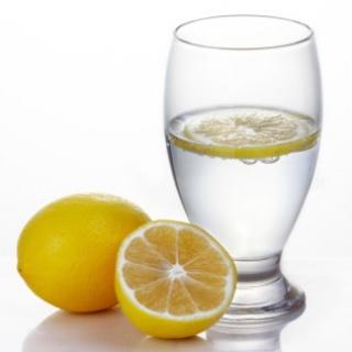 vastagbél méregtelenítése citrommal a helminthiasis megelőzése és kezelése gyermekeknél