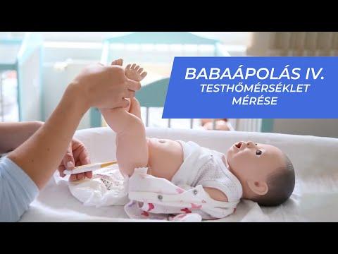férgek csecsemőknél a helmint otthoni kezelése