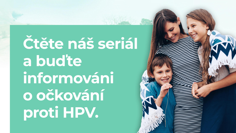 HPV vírus következménye és SILGARD | Dr Polgár Zoltán