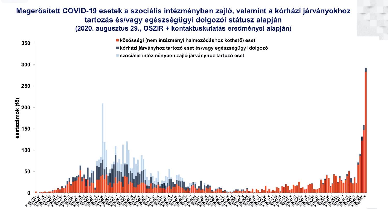 Szinonimak_rokon_ertelmu_szavak_adatbazisa.pdf