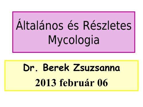 helminthiasis vizsgálat orszkban)