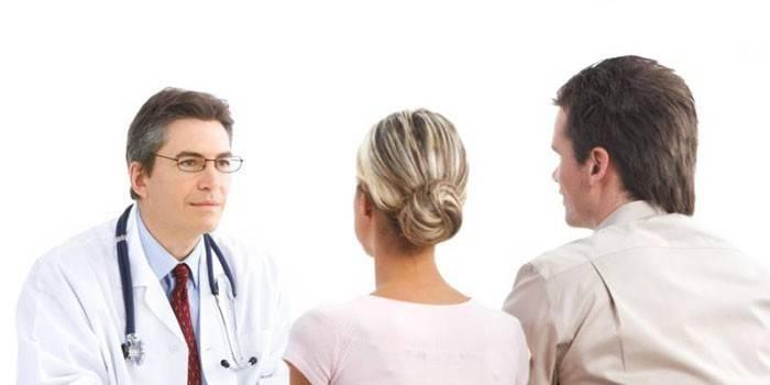 férfi papillomavírus sterilitása légzési papillomatosis esetek