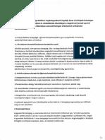 Gyógyszerek a HPP kezelésére másfél éves férgek